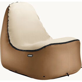 TRONO Chair bronze